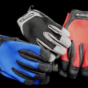 MC Works Protect Gloves
