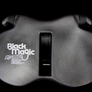 Black Magic Gimbal Standard