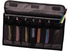 Hot's Jig Bag XL