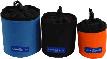 Hot's Spool Pouch