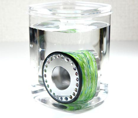 Nature Boys RPS Replacement Spool System