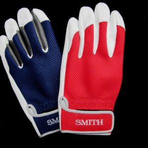 Smith Mesh Pro Gloves
