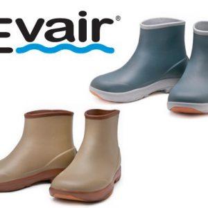 Shimano 2013 Evair Deck Boots