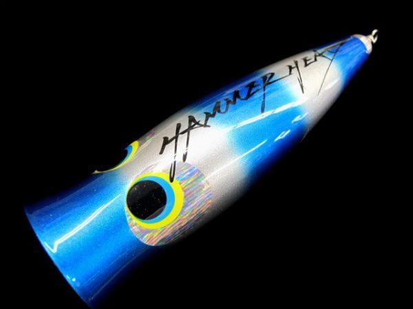 Hammerhead I Cup SUS 3F