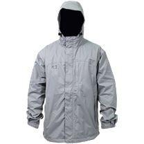 Aftco Waterproof Fishing Jacket MJW102