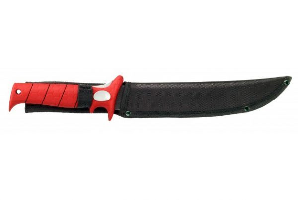 Bubba Blade Flex Fillet Knife