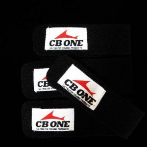 CB One Spool Band