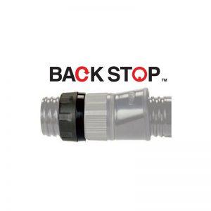Fuji Back Stop Lock Nut LOGR/AN