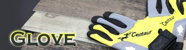 Centaur 3D Gloves