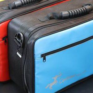 Centaur Reel Bag