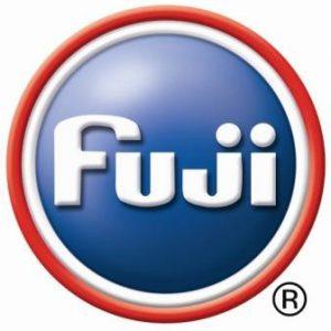 Fuji PKWSG Concept Guides