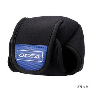 Shimano Ocea Reel Pouch PC-233N