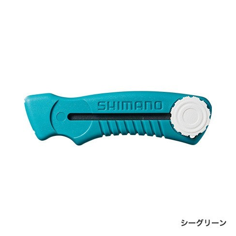Shimano Slide Knife Type-F CT-912R