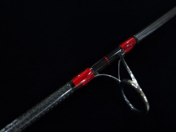 Saltywater Tackle Race Point 250 2nd Generation