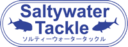 Saltywater Tackle Inc.