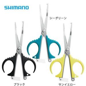 Shimano Scissor Plier CT-942R
